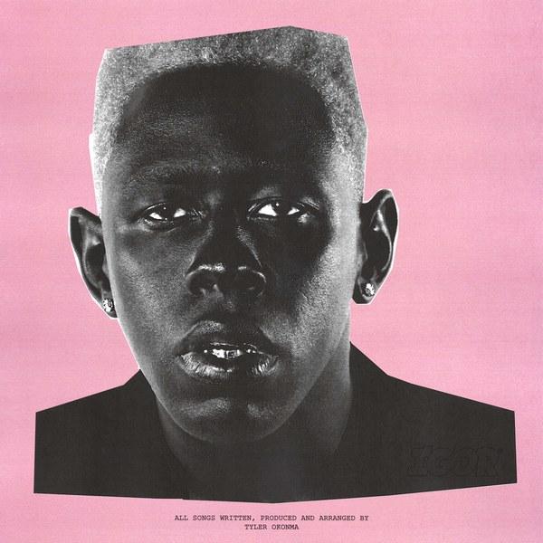 Tyler-the-Creator-IGOR