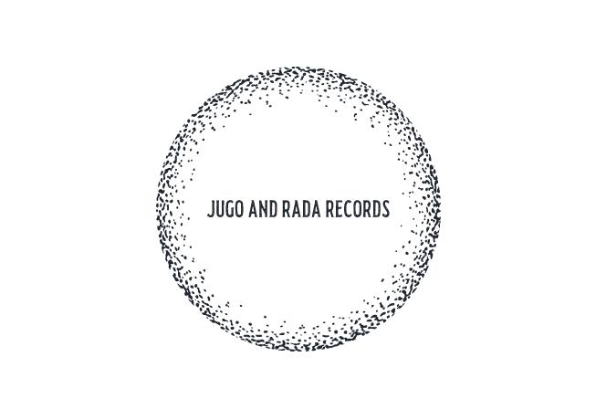 Logo JR 3